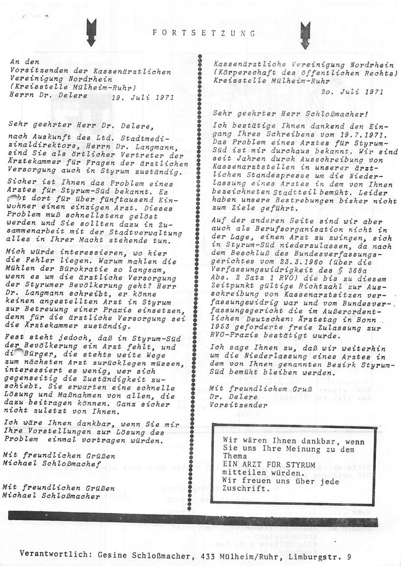 Muelheim_19711000_Styrumer_Rundschau_03