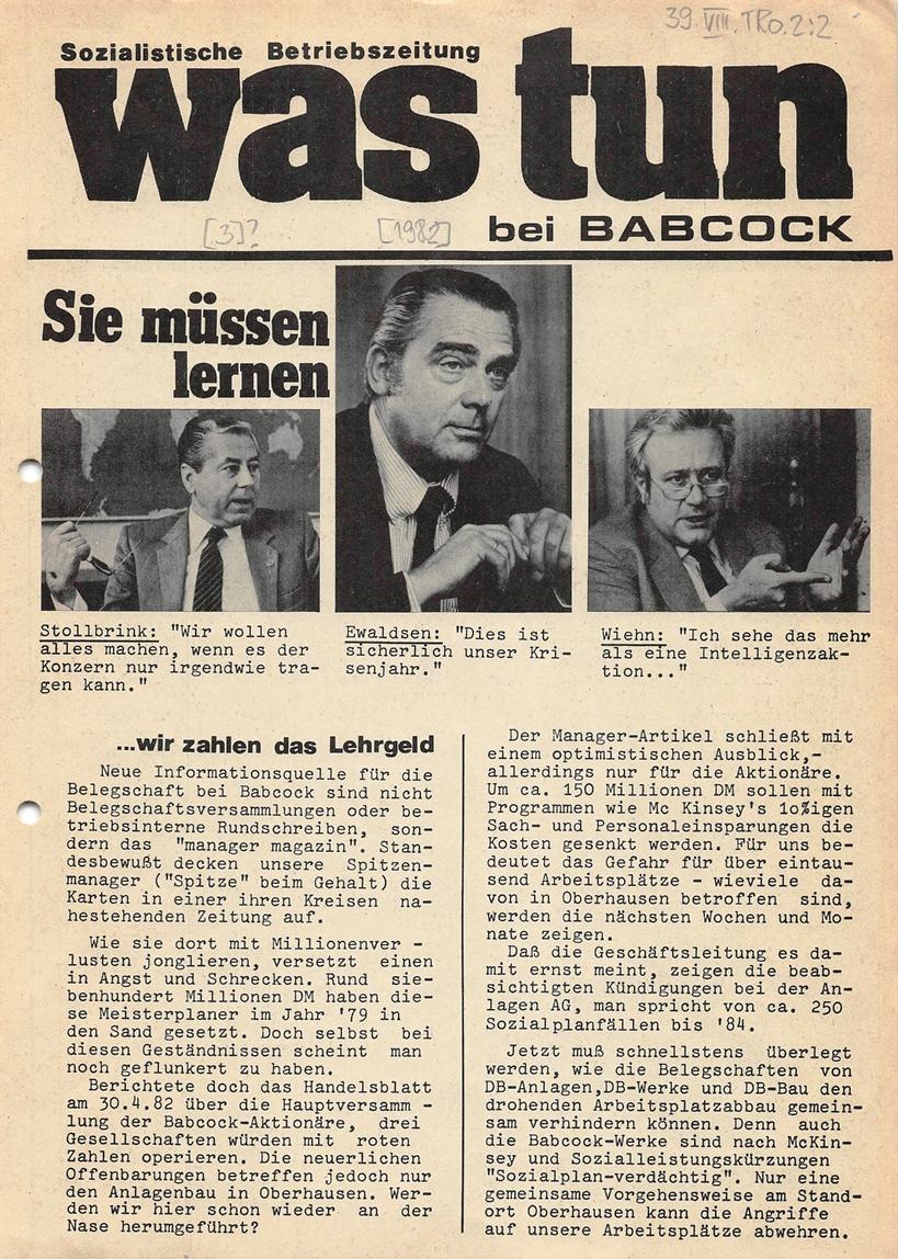 Oberhausen_GIM_Was_tun_bei_Babcock_19820600_01