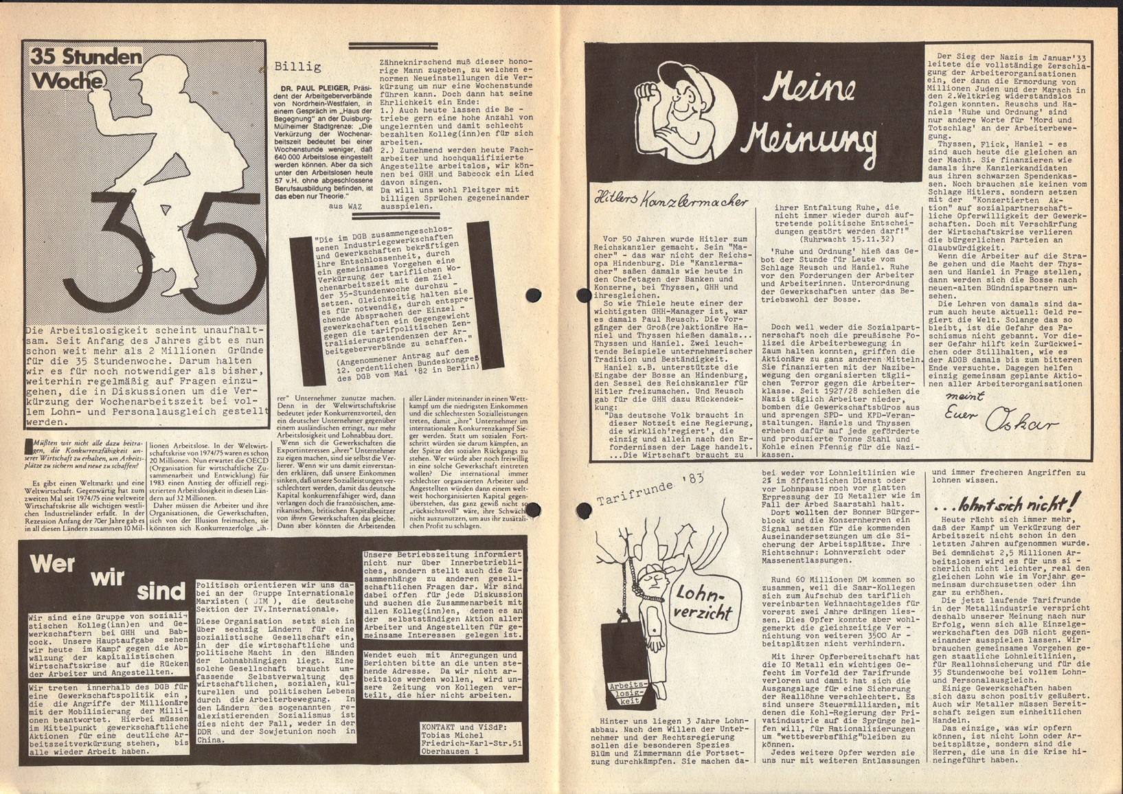 Oberhausen_GIM_Was_tun_bei_Babcock_19830200_02