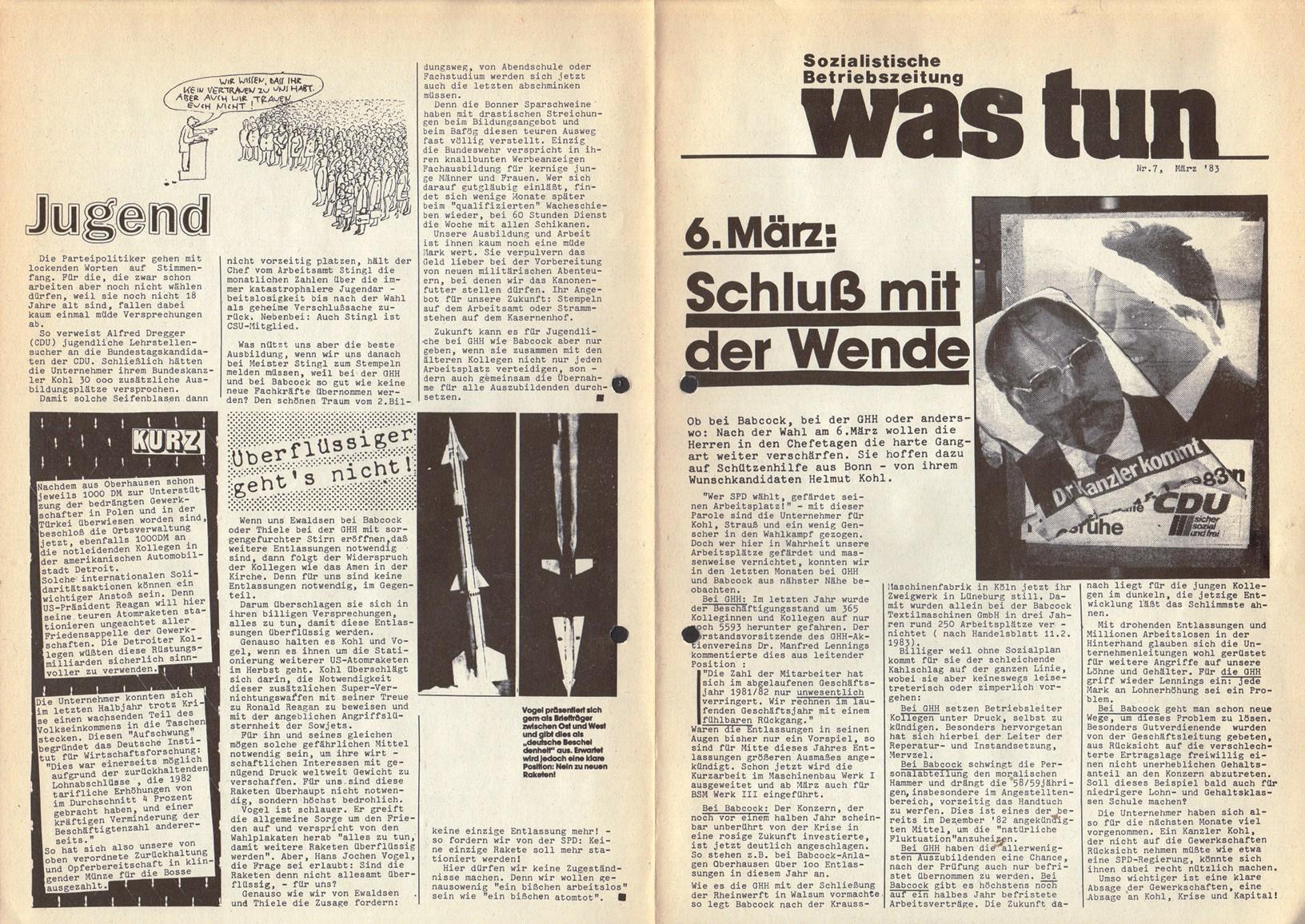 Oberhausen_GIM_Was_tun_bei_Babcock_19830300_01