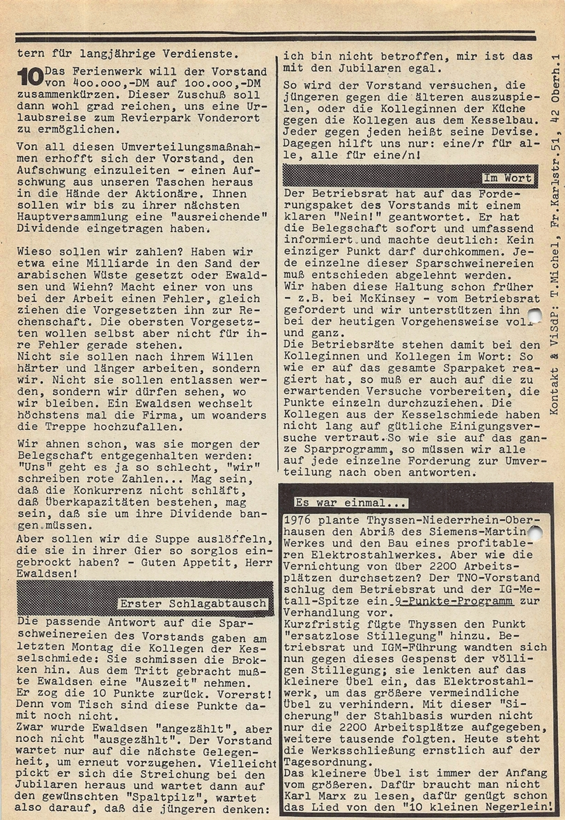 Oberhausen_GIM_Was_tun_bei_Babcock_19830500_02