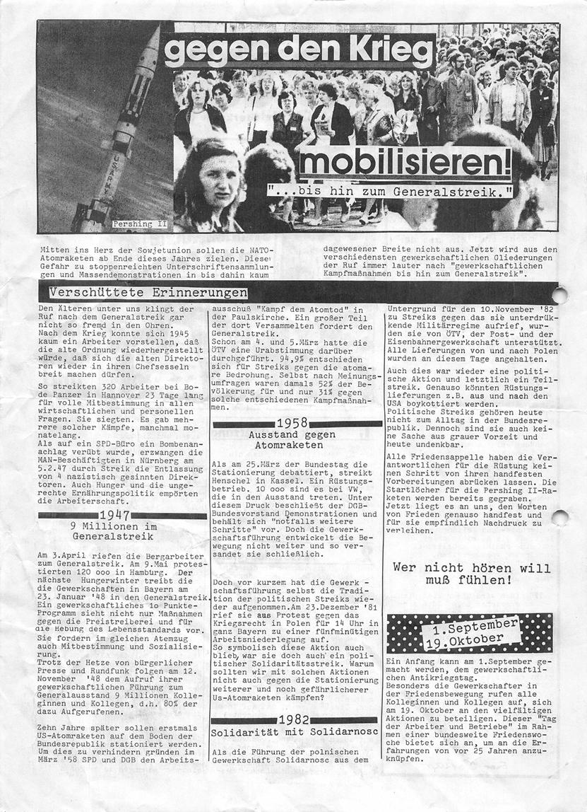 Oberhausen_GIM_Was_tun_bei_Babcock_19830700_02
