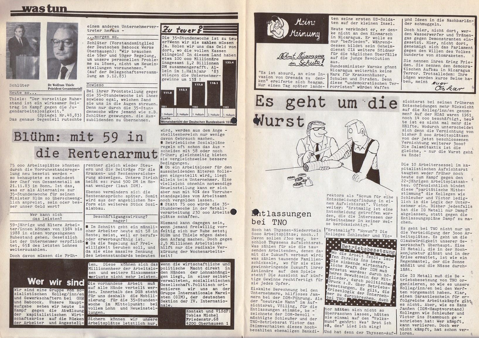 Oberhausen_GIM_Was_tun_bei_Babcock_19831200_02