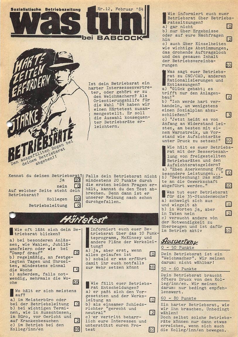 Oberhausen_GIM_Was_tun_bei_Babcock_19840200_01