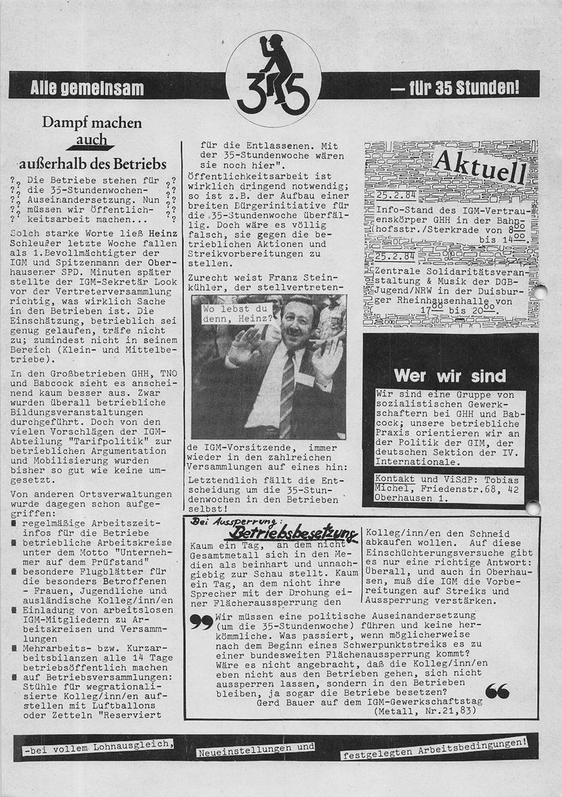 Oberhausen_GIM_Was_tun_bei_Babcock_19840200_02