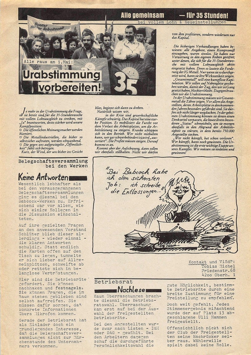 Oberhausen_GIM_Was_tun_bei_Babcock_19840400_02