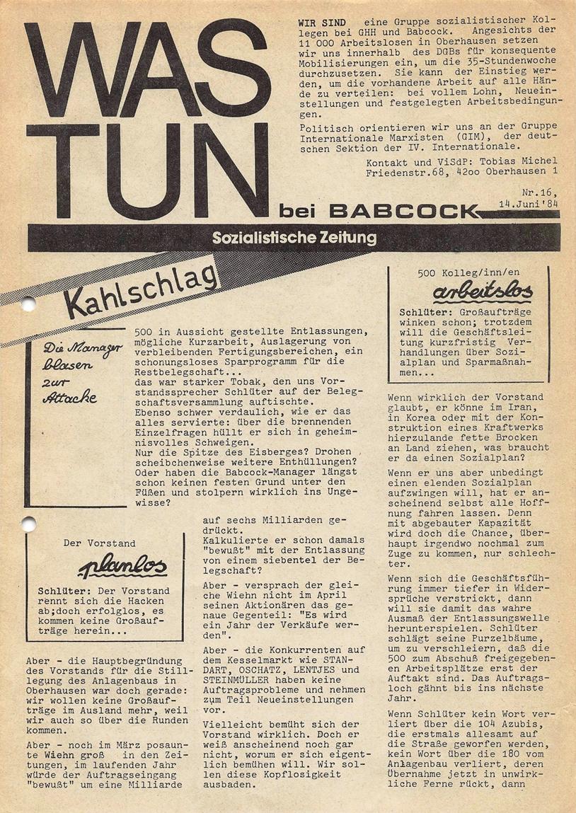 Oberhausen_GIM_Was_tun_bei_Babcock_19840614_01