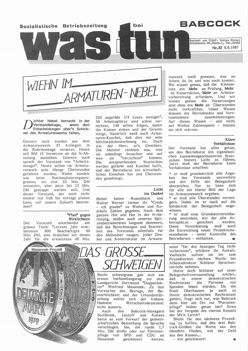 Oberhausen_GIM_Was_tun_bei_Babcock_19870608_01