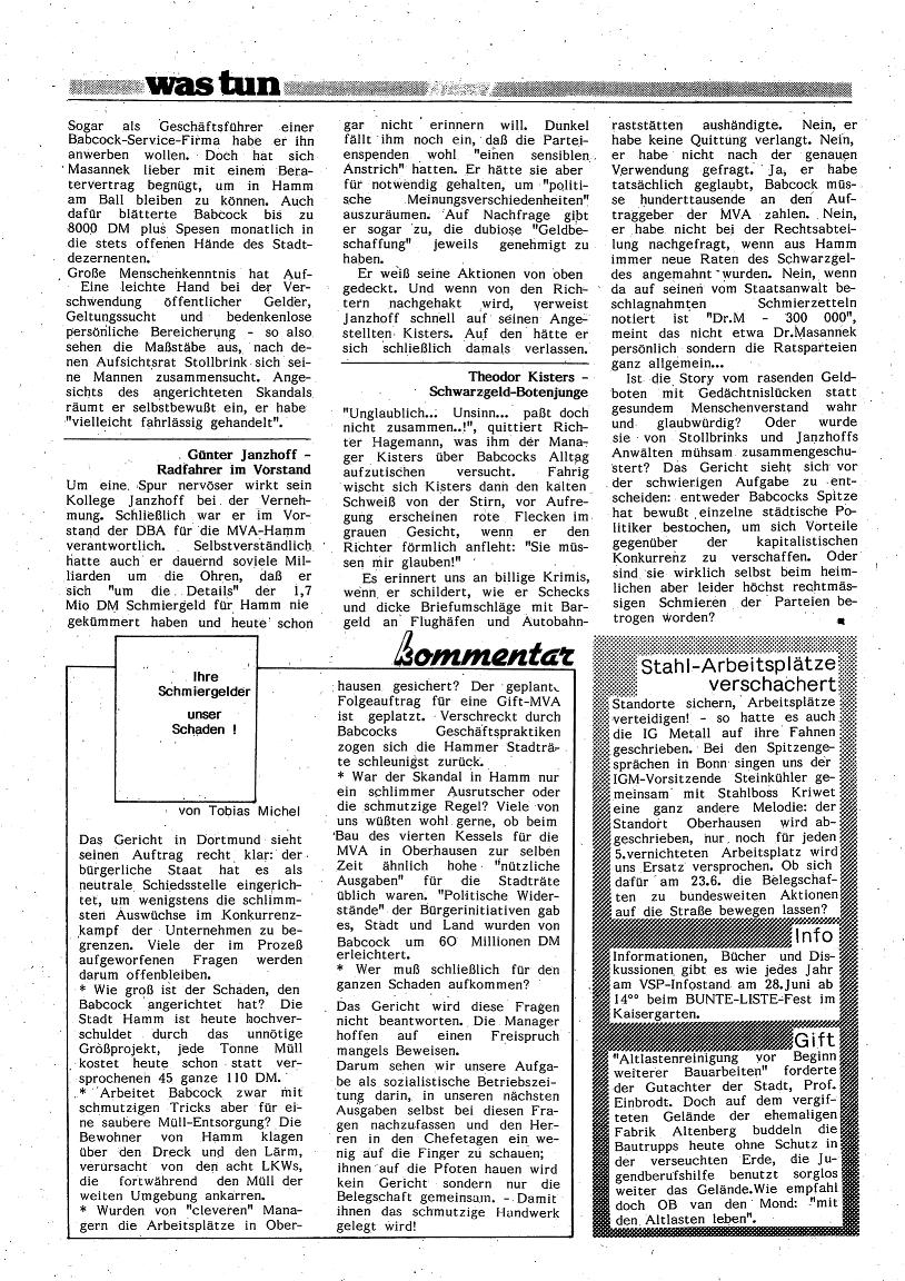 Oberhausen_GIM_Was_tun_bei_Babcock_19870620_02