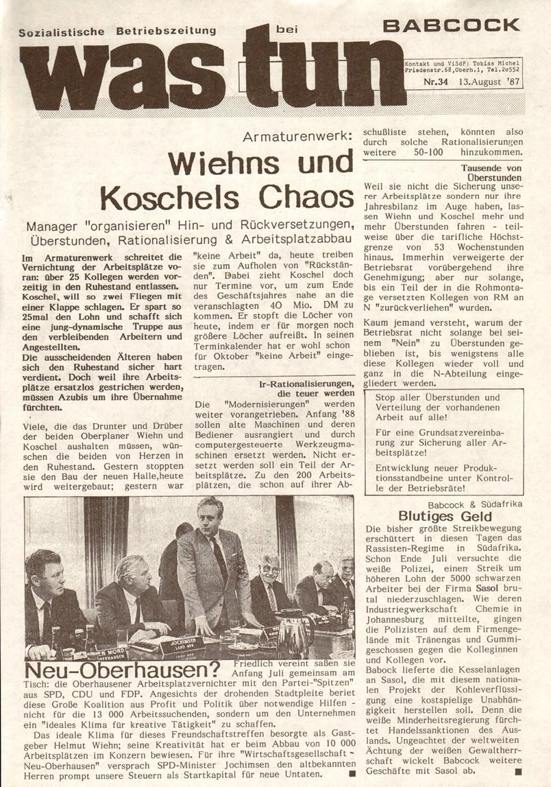 Oberhausen_GIM_Was_tun_bei_Babcock_19870813_01