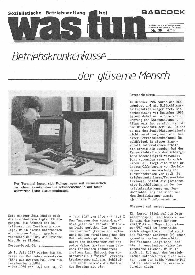 Oberhausen_GIM_Was_tun_bei_Babcock_19880704_01
