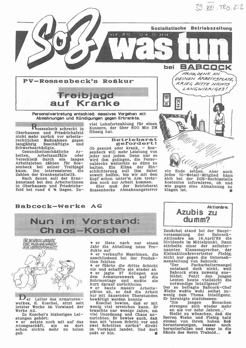 Oberhausen_GIM_Was_tun_bei_Babcock_19890524_01