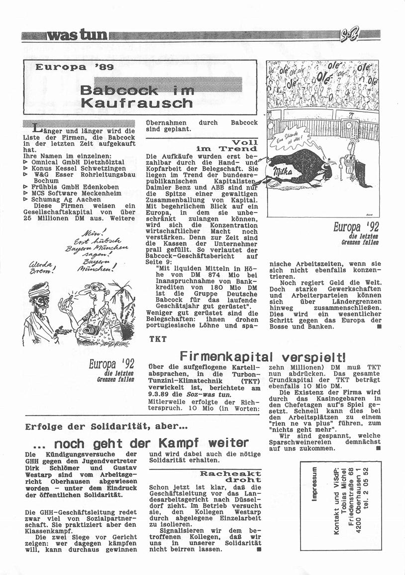 Oberhausen_GIM_Was_tun_bei_Babcock_19890524_02
