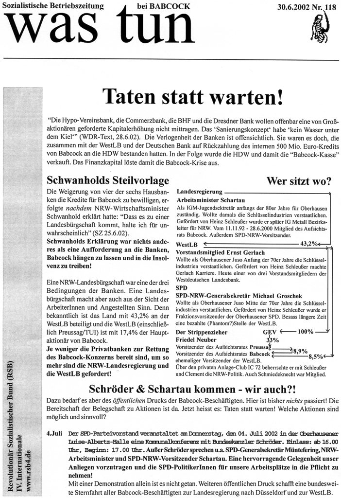 Oberhausen_GIM_Was_tun_bei_Babcock_20020630_01