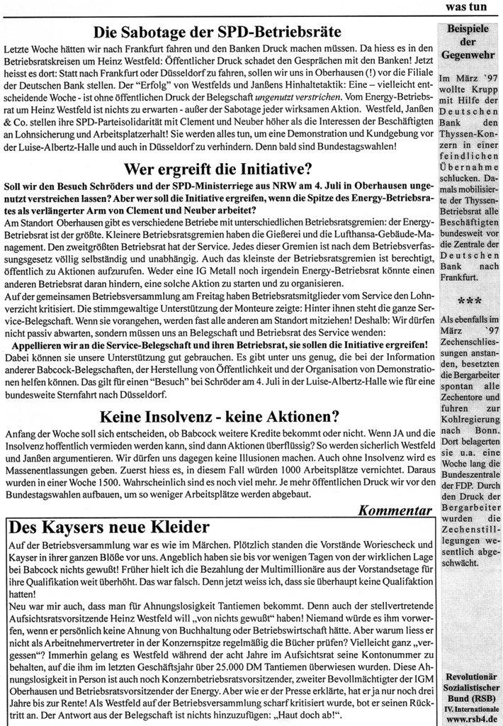 Oberhausen_GIM_Was_tun_bei_Babcock_20020630_02