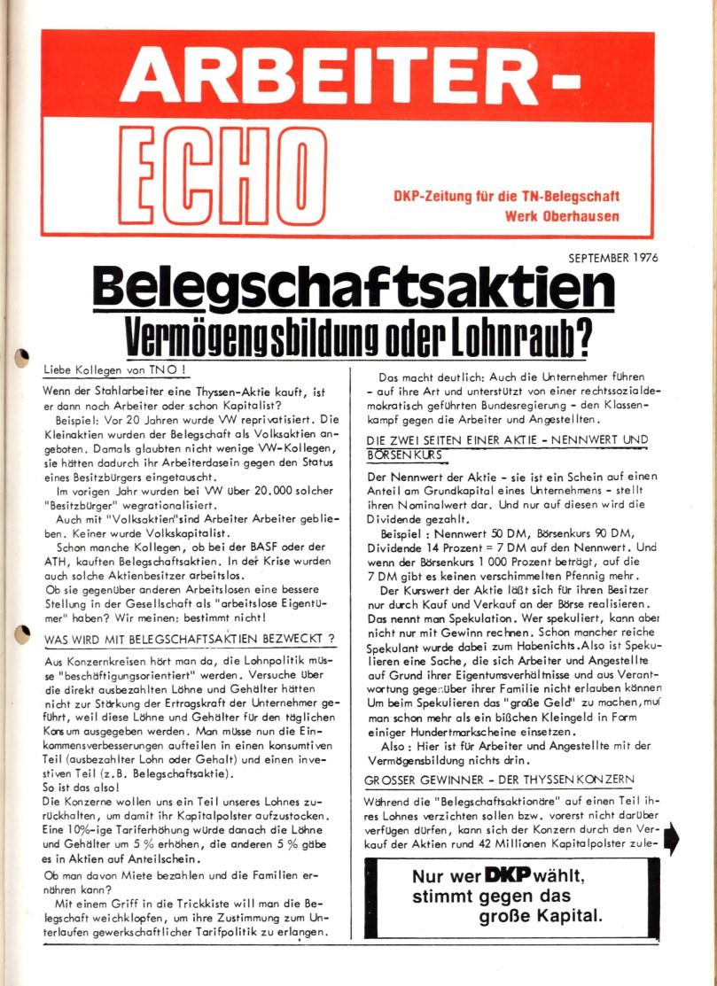 Oberhausen_DKP_Arbeiter_Echo_19760900_001