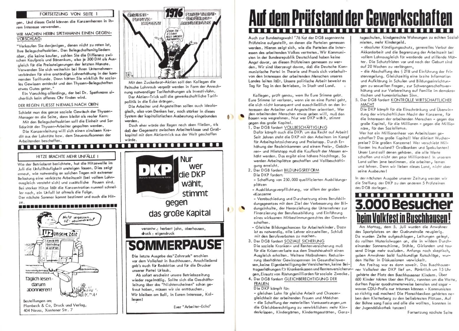 Oberhausen_DKP_Arbeiter_Echo_19760900_002