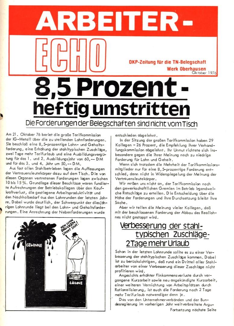Oberhausen_DKP_Arbeiter_Echo_19761000_001