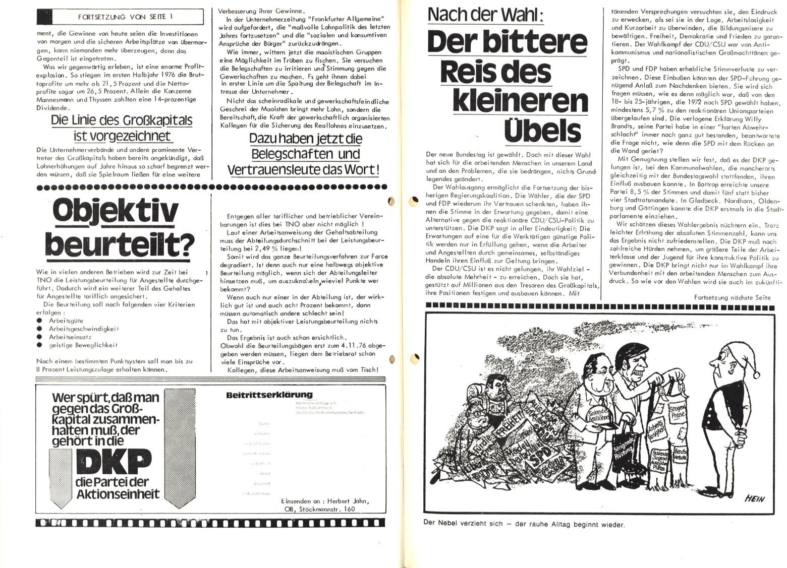 Oberhausen_DKP_Arbeiter_Echo_19761000_002
