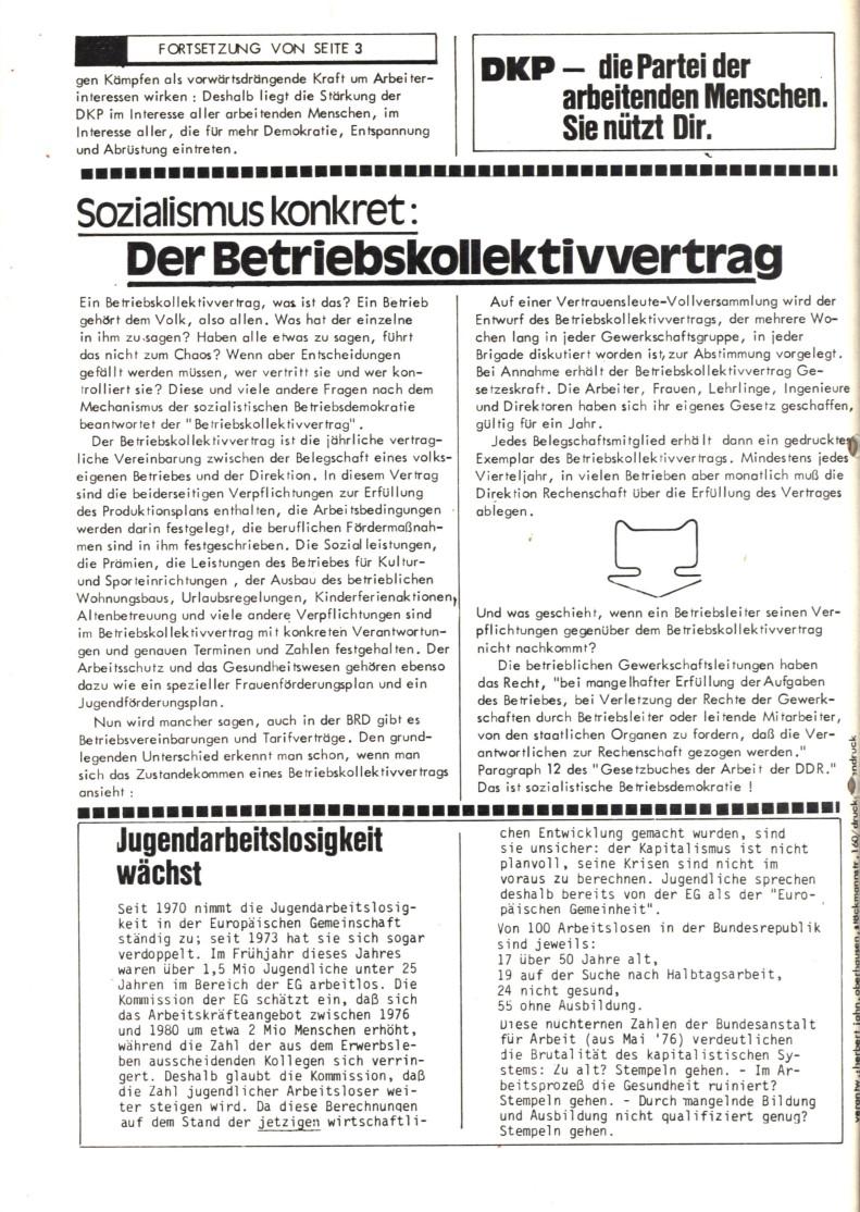Oberhausen_DKP_Arbeiter_Echo_19761000_003