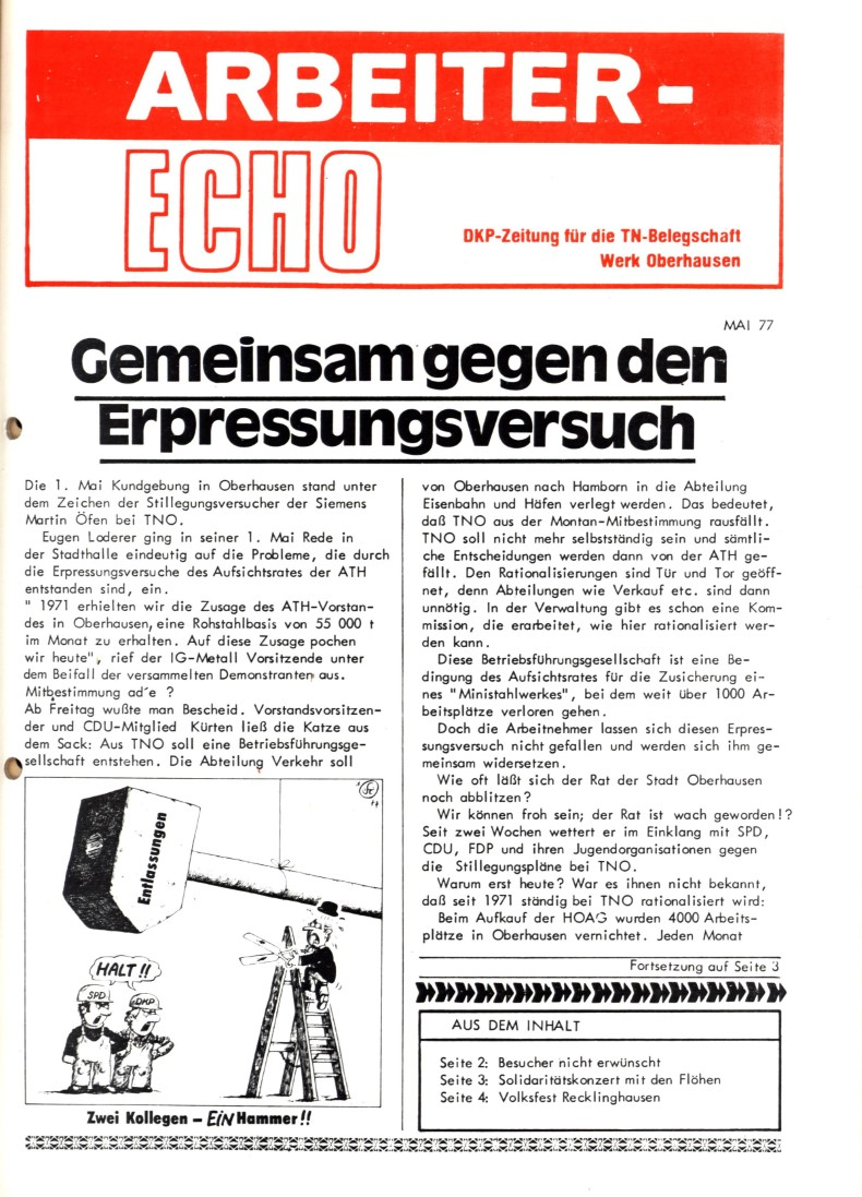 Oberhausen_DKP_Arbeiter_Echo_19770500_001