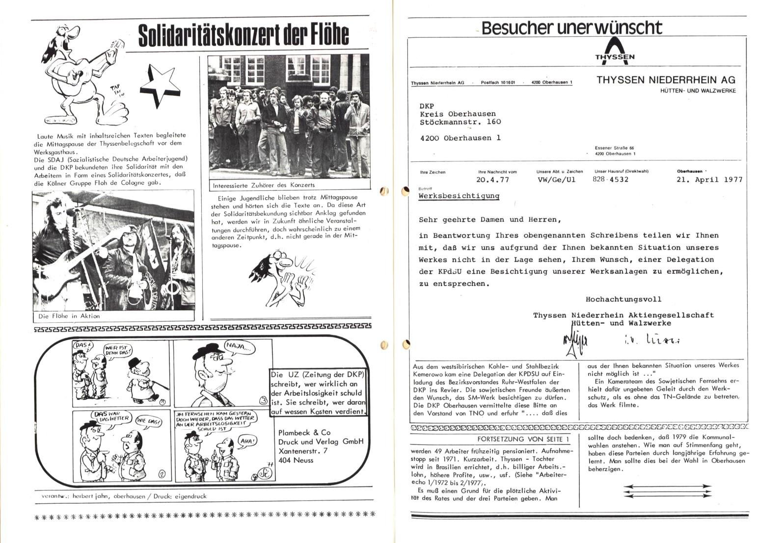 Oberhausen_DKP_Arbeiter_Echo_19770500_002