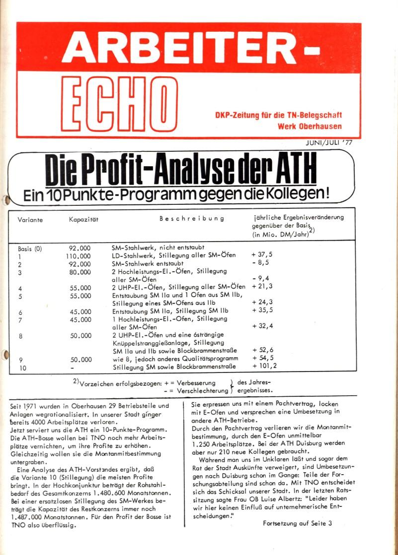 Oberhausen_DKP_Arbeiter_Echo_19770600_001