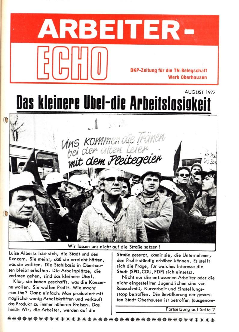 Oberhausen_DKP_Arbeiter_Echo_19770800_001