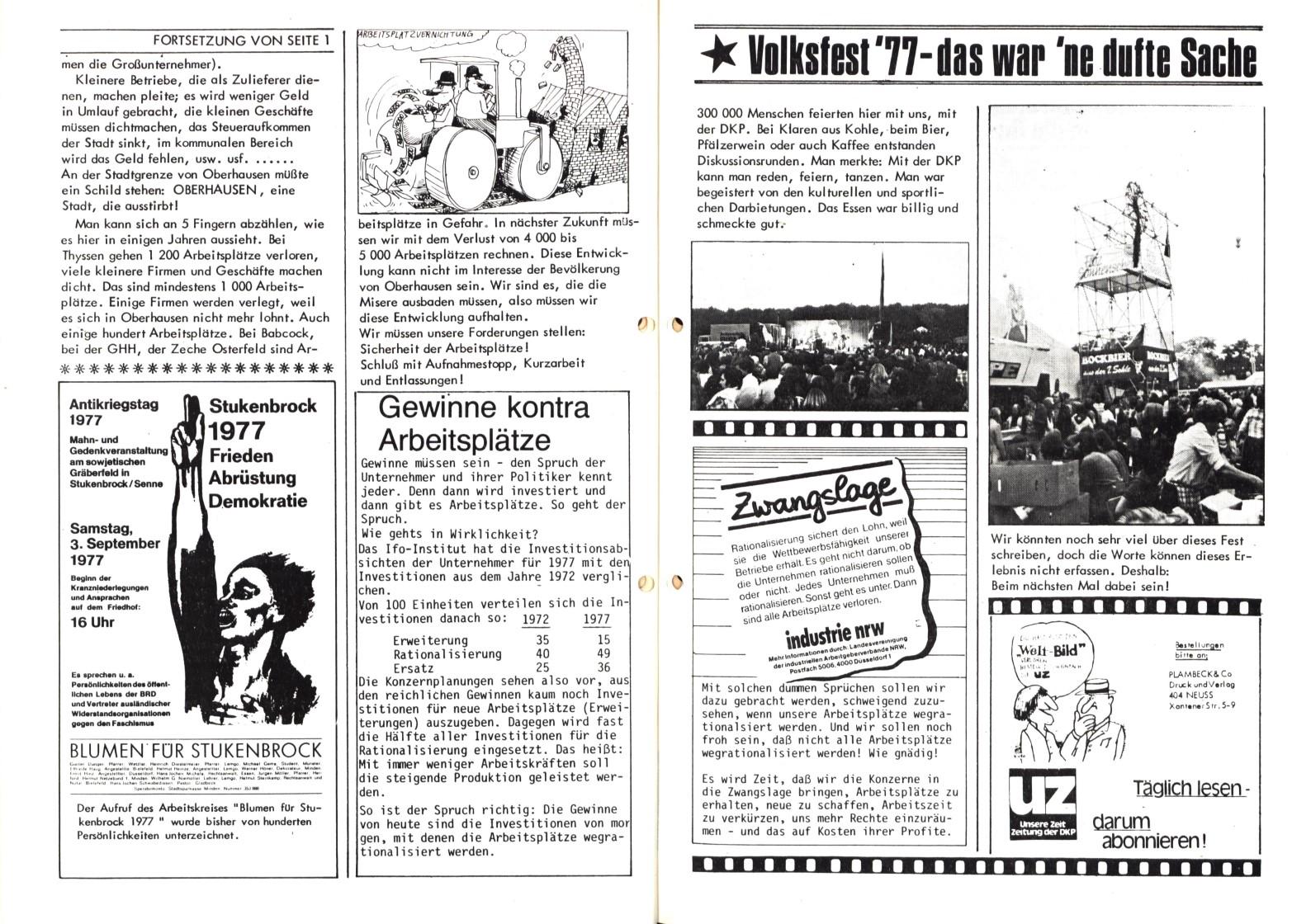 Oberhausen_DKP_Arbeiter_Echo_19770800_002