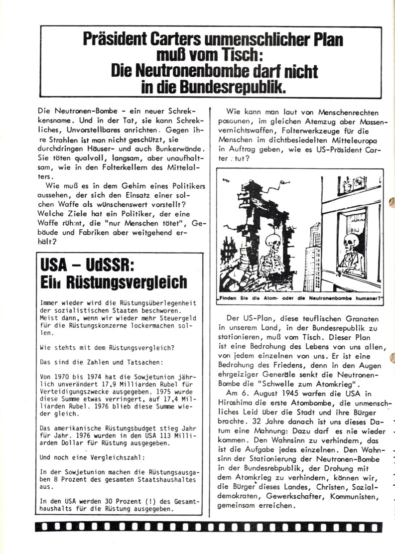 Oberhausen_DKP_Arbeiter_Echo_19770800_003