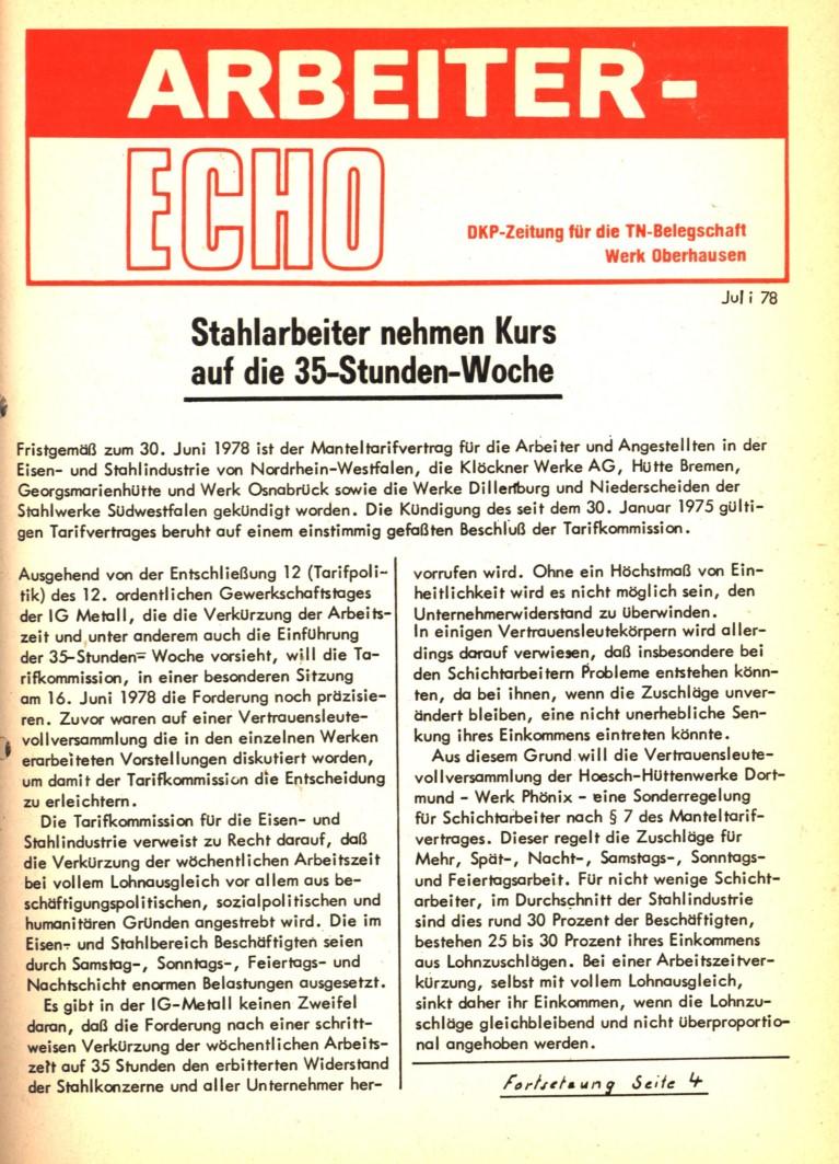 Oberhausen_DKP_Arbeiter_Echo_19780700_001