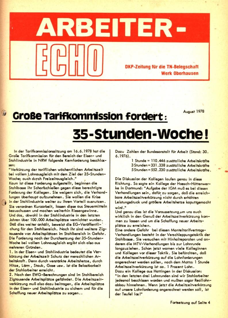 Oberhausen_DKP_Arbeiter_Echo_19780800_001