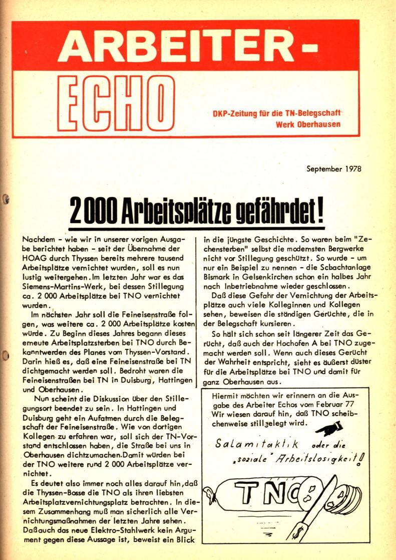 Oberhausen_DKP_Arbeiter_Echo_19780900_001