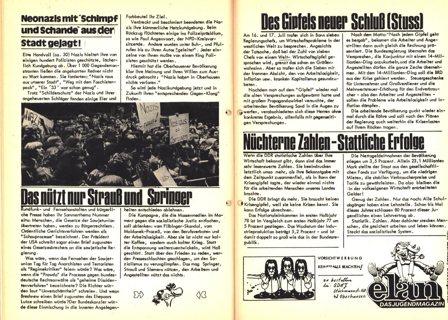 Oberhausen_DKP_Arbeiter_Echo_19780900_002