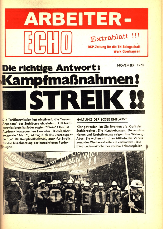 Oberhausen_DKP_Arbeiter_Echo_19781100_Extra_001