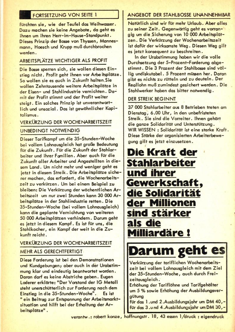 Oberhausen_DKP_Arbeiter_Echo_19781100_Extra_002