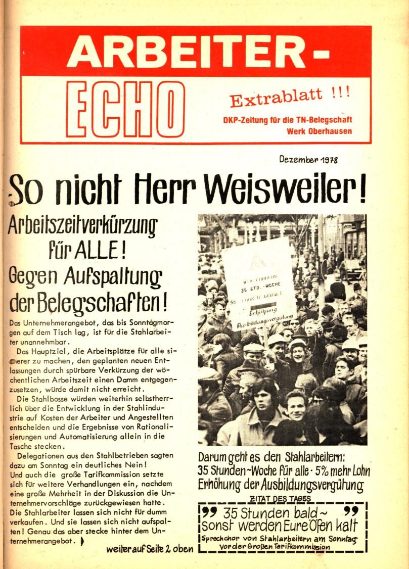 Oberhausen_DKP_Arbeiter_Echo_19781200_Extra_001