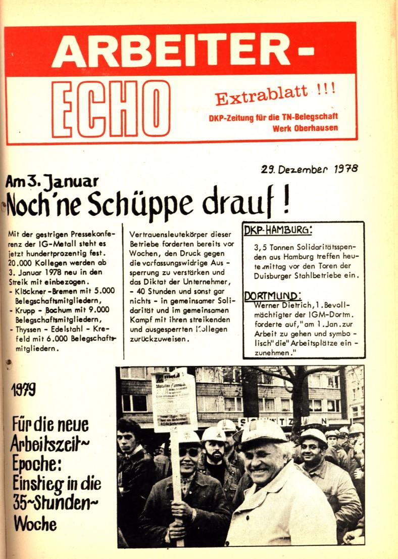 Oberhausen_DKP_Arbeiter_Echo_19781229_Extra_001
