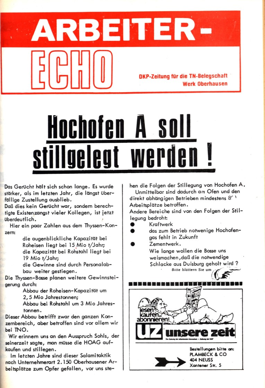 Oberhausen_DKP_Arbeiter_Echo_19790400_001