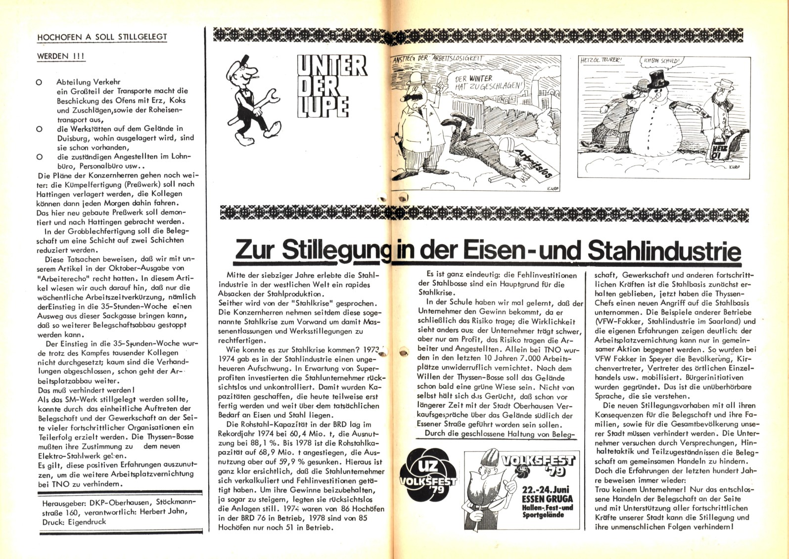 Oberhausen_DKP_Arbeiter_Echo_19790400_002