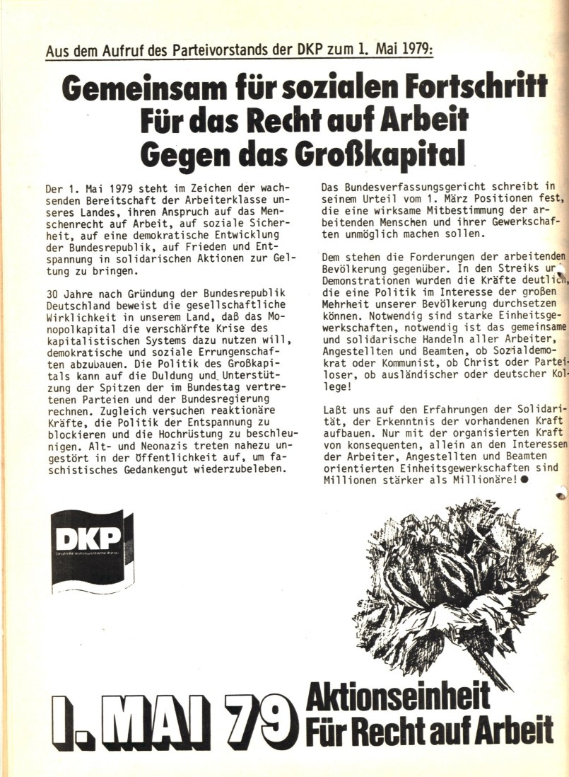 Oberhausen_DKP_Arbeiter_Echo_19790400_003