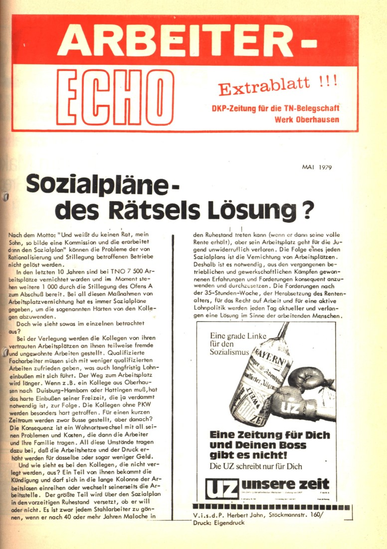 Oberhausen_DKP_Arbeiter_Echo_19790500_Extra_001
