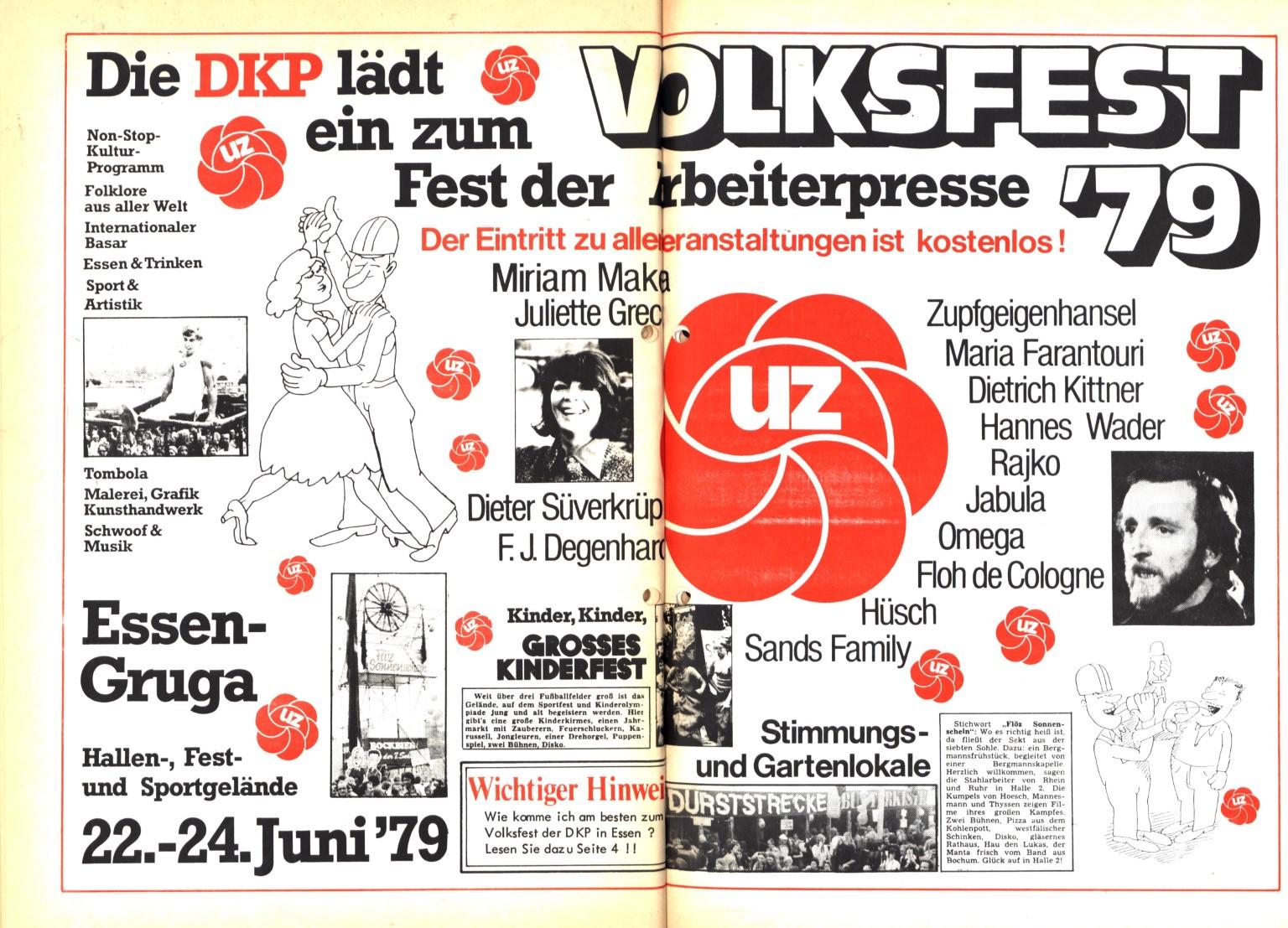 Oberhausen_DKP_Arbeiter_Echo_19790500_Extra_002