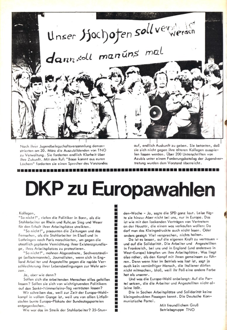 Oberhausen_DKP_Arbeiter_Echo_19790500_Extra_003