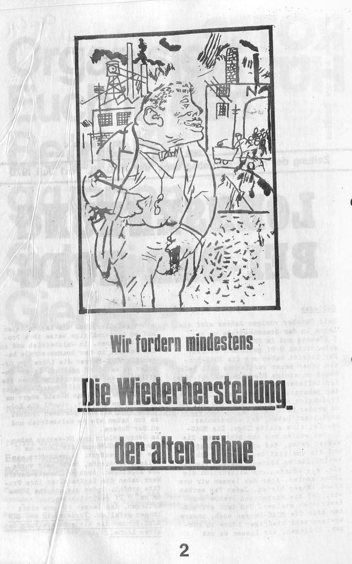 Oberhausen_HOAG_ZB_19700700_02