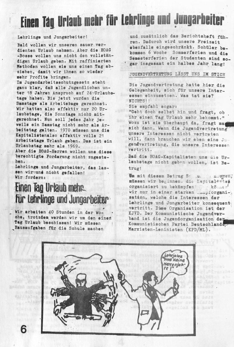 Oberhausen_HOAG_ZB_19700700_06