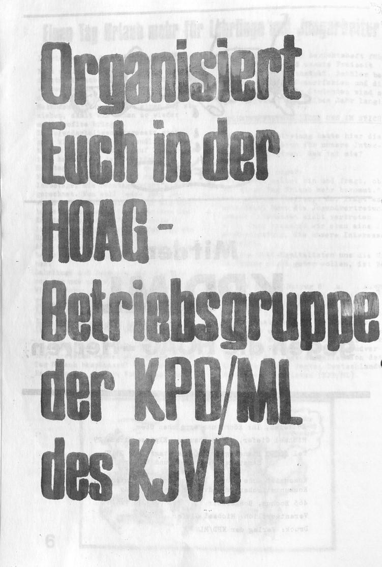 Oberhausen_HOAG_ZB_19700700_08