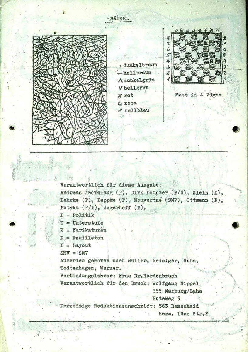 Remscheid019