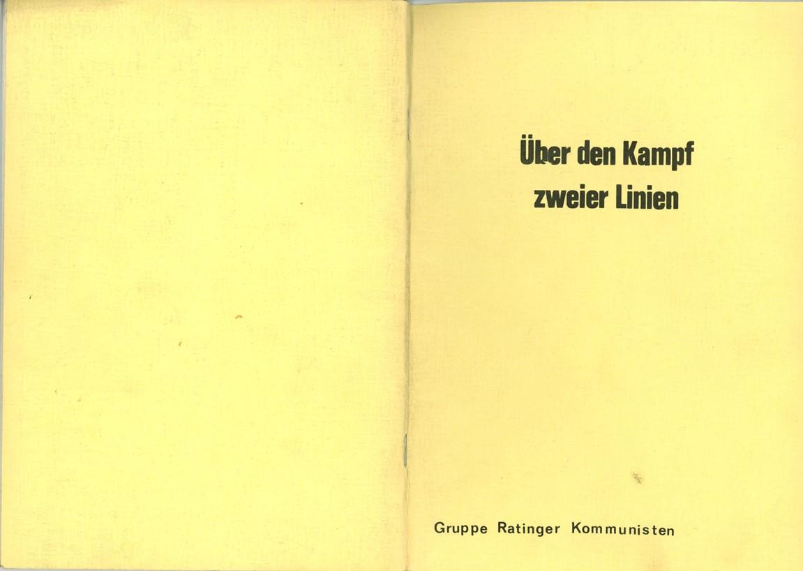Ratingen_Zwei_Linien_1979_01