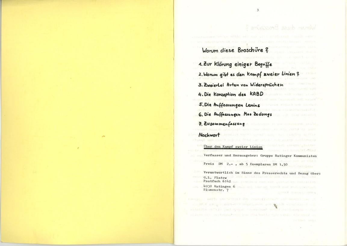 Ratingen_Zwei_Linien_1979_02